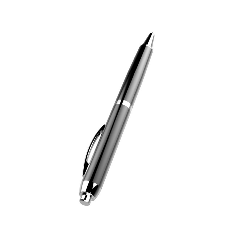 P-05 Mini Pen Type Handheld Voice Recorder, 16G, Support TF Card & MP3 Music Player